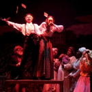 BWW Reviews: AN OCTOROON Cruel and Incredible Theatre