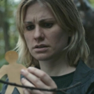 VIDEO: First Look - Anna Paquin Stars in WGN America's Gripping Original Series BELLEVUE