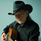 Willie Nelson Comes to Dr. Phillips Center in October; Tickets on Sale Friday