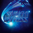 Concert-Style Workshops of Andrew Lloyd Webber's STARLIGHT EXPRESS Coming to The Other Palace