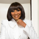 2017 BMI R&B/HIP - HOP AWARDS to Honor Patti LaBelle as BMI Icon
