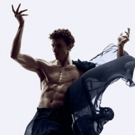 The Australian Ballet Partners with Joffrey Ballet to Bring ANNA KARENINA to the World Stage