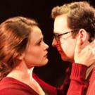 BWW Review: INCOGNITO at Rubicon Theatre Company Photo