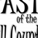 Calling All Foodies...it's Time for TASTE OF THE HILL COUNTRY