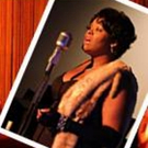 BWW Review: Jennifer Whitcomb-Oliva's Dazzling and Stunning Billie Holiday Can't Be Missed