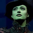 Breaking: Jackie Burns Will Make Long-Awaited Return to WICKED This Summer; Amanda Jane Cooper, Rondi Reed & More Also Join Cast!