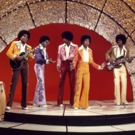 getTV Celebrates Michael Jackson's Birthday with 4 Episodes of CHER's Variety Show ft. The Jacksons