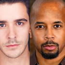 Daniel Reece, Michael Boatman, Kevin Cahoon, Meredith Garretson, Paul Whitty and More Line Up for Ken Ludwig's ROBIN HOOD! at The Old Globe
