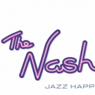Bobby Watson Quartet with Lewis Nash and More to Play The Nash This August