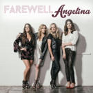 Farewell Angelina to Open Bacon Brothers Northeast Dates