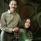 Newman & Oltman Guitar Duo to Perform at 17th New York Guitar Seminar