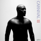 Wyclef Jean Announces New Album Carnival III + Releases Two New Tracks