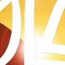 Jason Bonham's LED ZEPPELIN EXPERIENCE Announced!