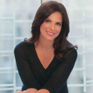 Soledad O'Brien to be Honored at The Arthur Ashe Institute for Urban Health Sports Ba Photo
