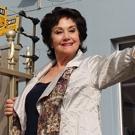 Aviva Pelham Returns With Week-Long Season of SANTA'S STORY at Theatre On The Bay