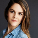 Catherine Charlebois and Ben Michael Lead North Carolina Theatre's BEAUTY AND THE BEAST, Starting Tonight