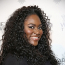 COLOR PURPLE's Danielle Brooks Hopes to Return to Broadway in an Original Play