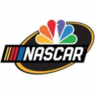 NBC Sports Presents Kyle & Rut's Racing Roots: Kyle Larson This Sunday