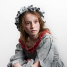 LES MISERABLES to Storm the Barricades in Adelaide in All New Production