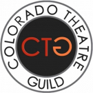 The Colorado Theatre Guild Announces 2016-17 Henry Awards Recipients