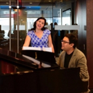Calling All Composers & Lyricists! BMI's Musical Theatre Workshop Seeking Applicants