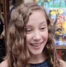 BWW TV: Watch The Cast And Audience Members Discuss ANNIE
