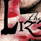 LIZZIE: THE MUSICAL Opens Thinking Cap Theatre's 2017-2018 Season, 10/20