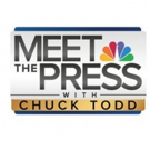 MEET THE PRESS WITH CHUCK TODD is No. 1 in Key Demo for  2017 Q2