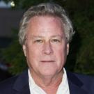 Actor John Heard Dead at 71