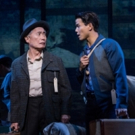 BWW Morning Brief June 28th, 2017 - LETTERS FROM A NUT at the Geffen and More!