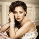 Tina Arena to Play Eva Peron in EVITA