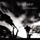Acclaim Mounts for Foreigner Co-Founder Ian McDonald's New Band Honey West