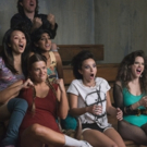 Netflix Greenlights Second Season of Hit Series GLOW