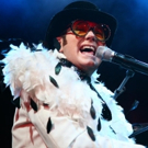 REMEMBER WHEN ROCK WAS YOUNG: THE ELTON JOHN TRIBUTE Returns From National Tour To Pe Photo