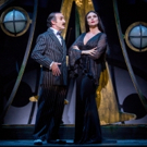 BWW Review: THE ADDAMS FAMILY, Bristol Hippodrome