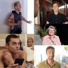 Binge-Watch Season One of the Hit Web Series INDOOR BOYS!