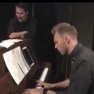 VIDEO: Tony Winners Benj Pasek & Justin Paul Perform Cut Song from DEAR EVAN HANSEN