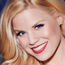 Megan Hilty to Kick Off String of Leading Ladies Onstage in Provincetown This Summer