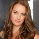 Jessica DiGiovanni, Gabe Fazio Sign on for THE LAST at SheNYC Festival