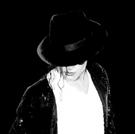 El homenaje a Michael Jackson I WANT YOU BACK llega al Teatro Calderón