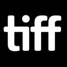 Toronto Film Festival Announces 2017 Talent Lab Participants Photo