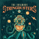 The Infamous Stringdusters Announce New Fall Tour Dates