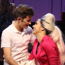 Photo Coverage: MSMT's The Who's TOMMY Photos