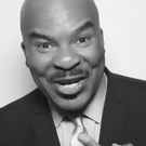 David Alan Grier, Gilbert Gottfried, Colin Jost and More Coming Up This July at Carolines on Broadway