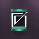 Duke Dumont x& Gorgon City Present Remix Package for Summer Track 'Real Life'