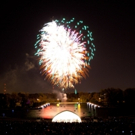 St. Louis Symphony to Put on Free Forest Park Concert This Fall
