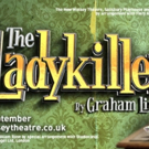 The New Wolsey Theatre Announces THE LADYKILLERS Cast For Regional Tour Photo