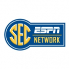 SEC Network's SEC NATION Opens Season with Three-Hour Special Edition