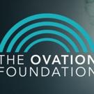 Ovation Foundation's innOVATION Grant Awards Program Return With Increased Funding
