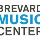 Brevard Music Center Summer Festival Completes 81st Season with Thrilling Finale Week Photo